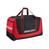 BAUER S16 650 CARRY BAG Large, hokejová taška
